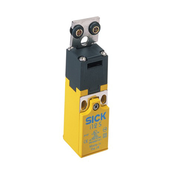Electro Mechanical Safety Switches I12 Sa113 Supplier